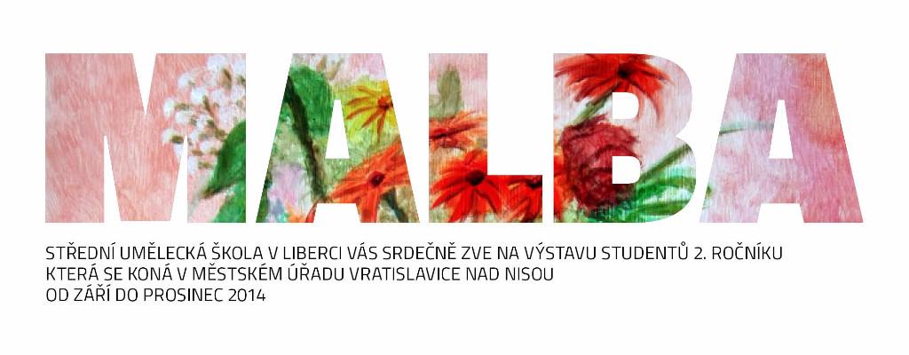 Malba 2014