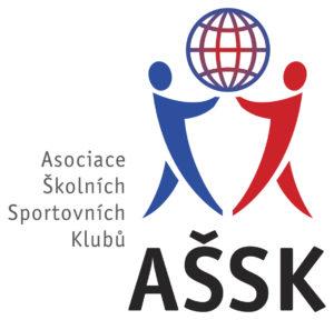 assk-logo