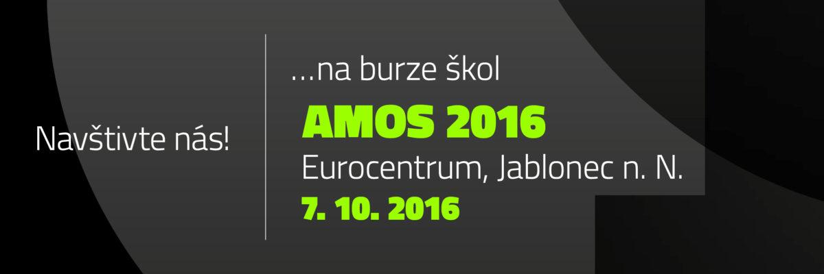 Amos 2016