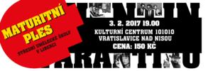 Pozvánka_maturitní_ples