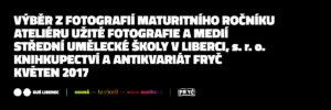 Banner_SUS_LBC_FM_Fryc (1)